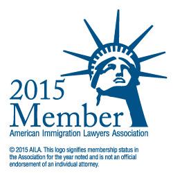 Top 10 Reasons Why Immigrants Get Visas Denied | Guru Immigration