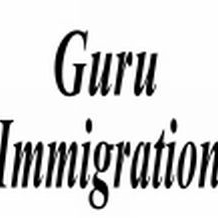 Top 10 Reasons Why Immigrants Get Visas Denied | Guru