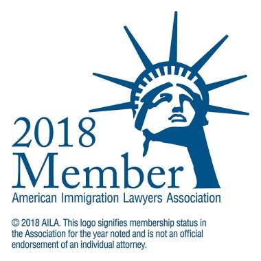 Member Logo_2018_USE